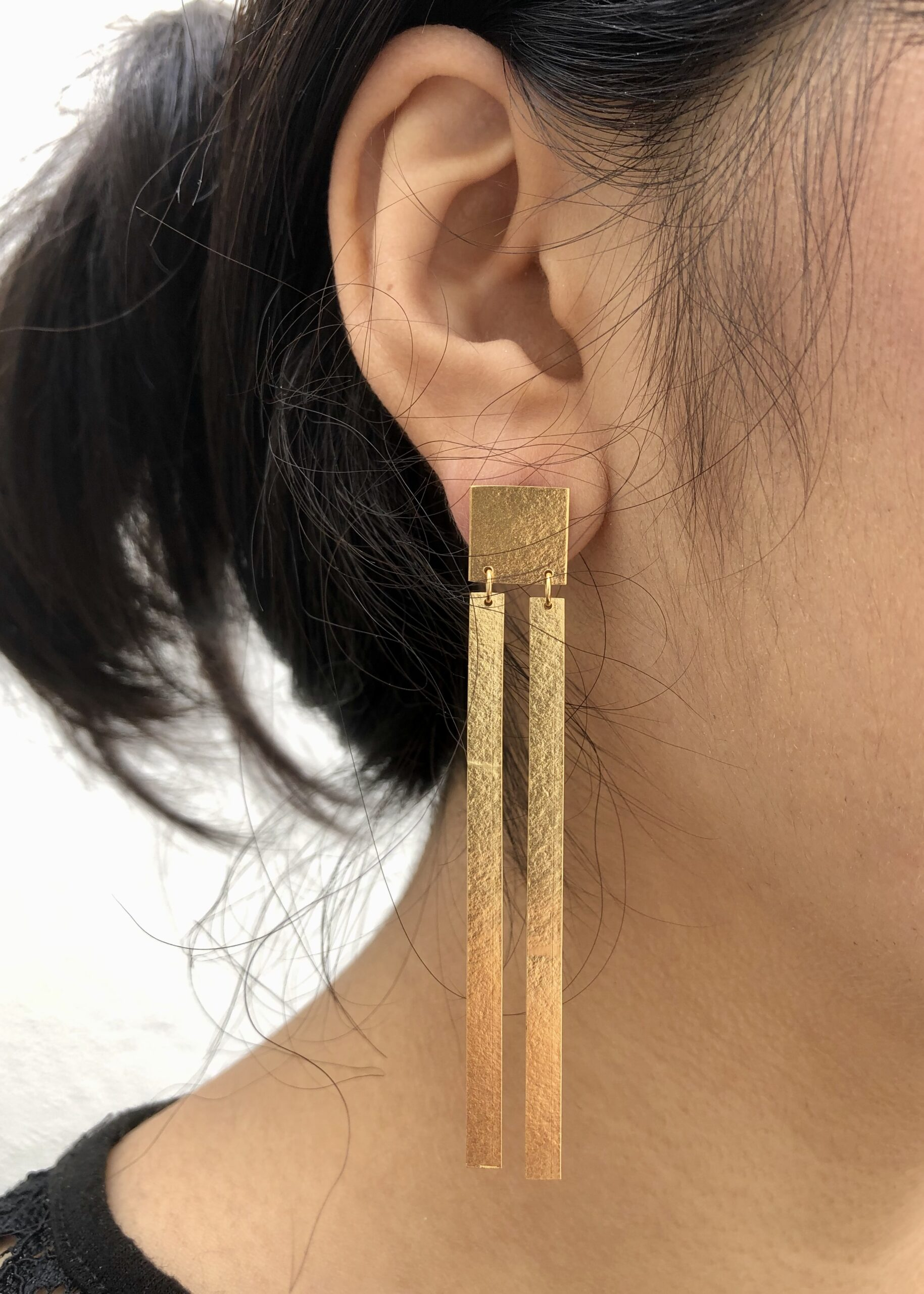 Lucy Thompson Jewellery