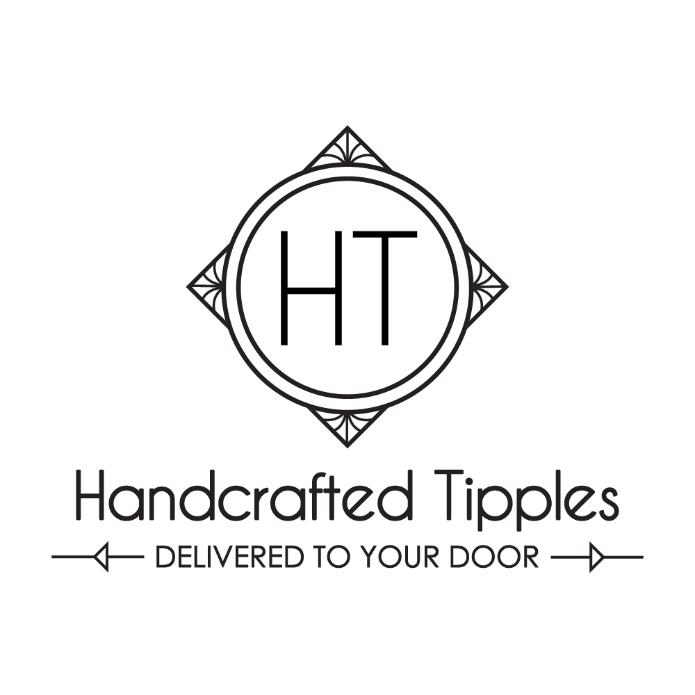 Handcrafted Tipples