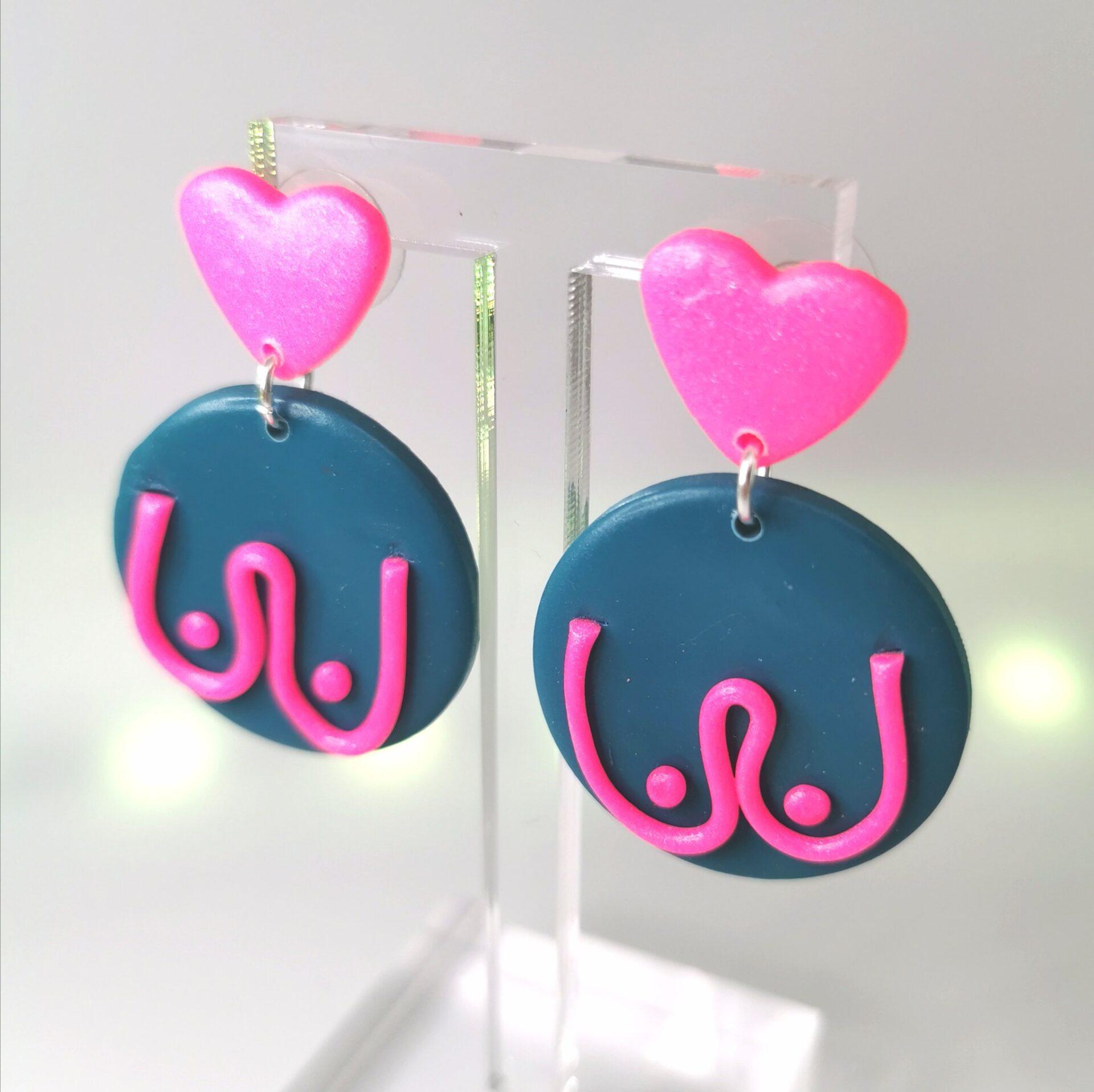 KelZo Jewellery